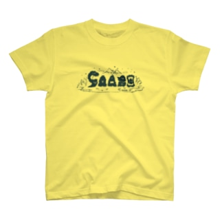 モンスターミーティング T-shirts