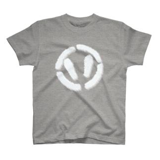 トマレ(スタンダード) T-shirts