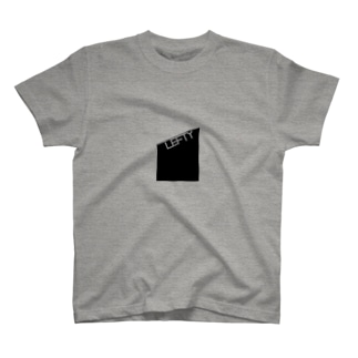 LEFTY T-shirts