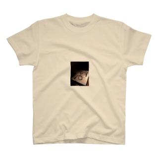 心ライブ Tシャツ