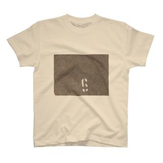 Sics Tシャツ