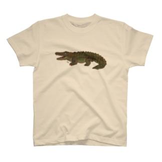 wani-T T-shirts