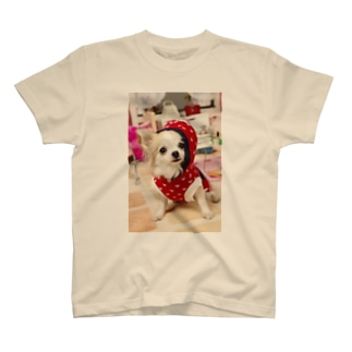 Miko T-shirts
