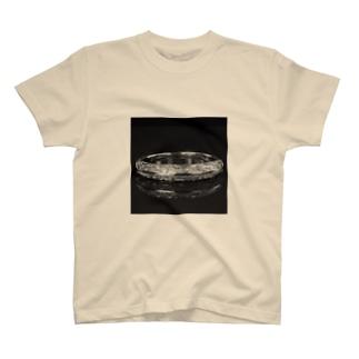 唐草リング T-shirts