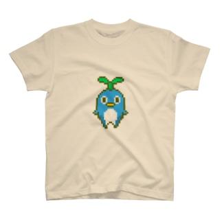 プクプク T-shirts