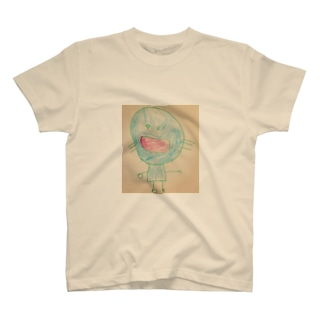 青丸 T-shirts