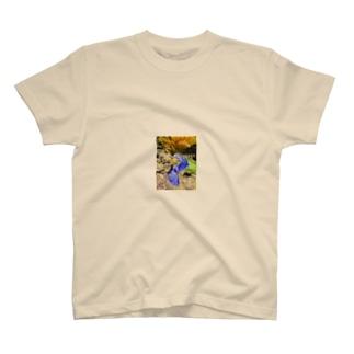 あなたをRespect T-shirts