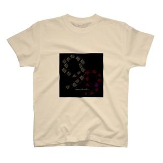 Tisinitisa99 Dream T-shirts