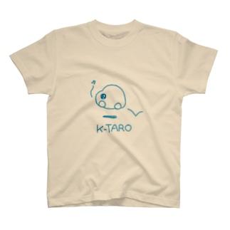 K-TARO T-shirts