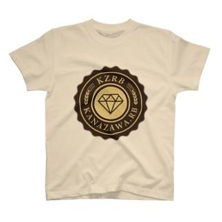 kanazawa.rb T-shirts