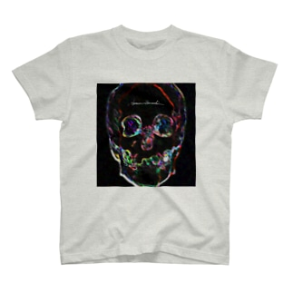 Bright Face T-shirts