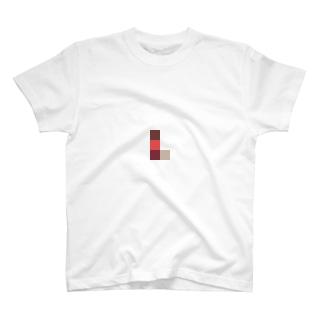 やよえな Tシャツ