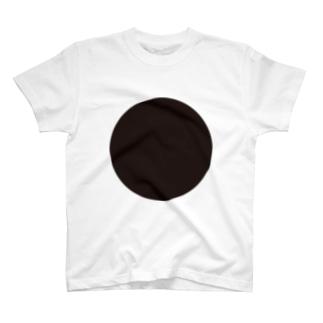 kuromaru T-shirts
