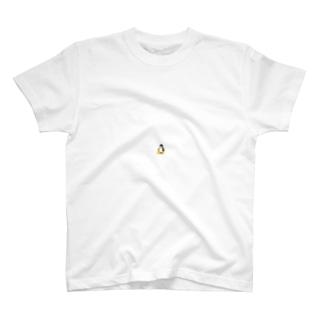 tuxくん T-shirts