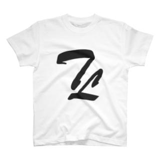 TLシリーズ T-shirts