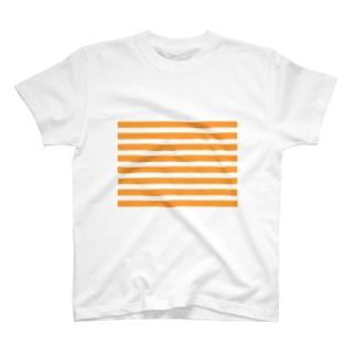 タイプキャッシュのグッズ T-shirts