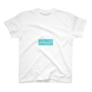dodopark T-shirts