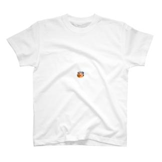 kinnkuma T-shirts