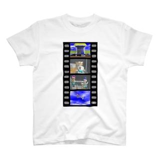 JH T-shirts