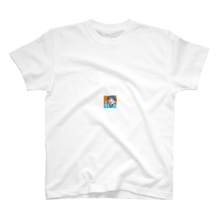 OnsitePCWorks T-shirts
