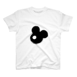 Koala u_s? T-shirts