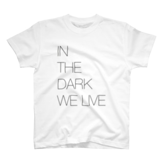TITLES T-shirts