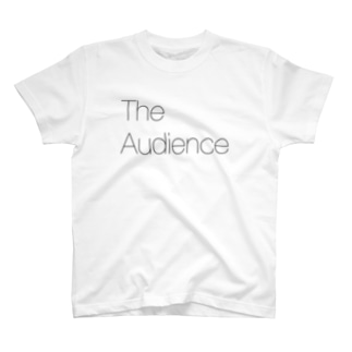 TITLES 2 T-shirts