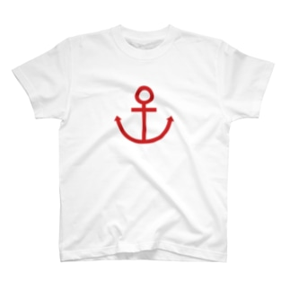 まりん  Tシャツ