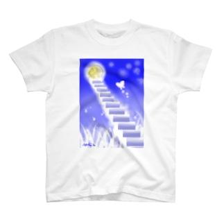 願いよ届け T-shirts