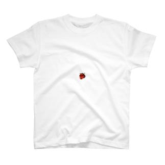 おにはち T-shirts