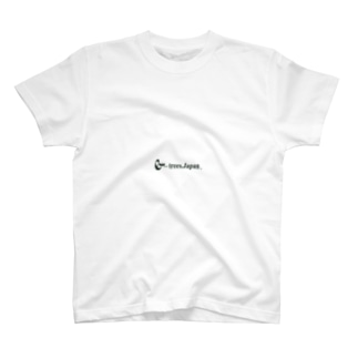 Unofficial e-trees goods T-shirts