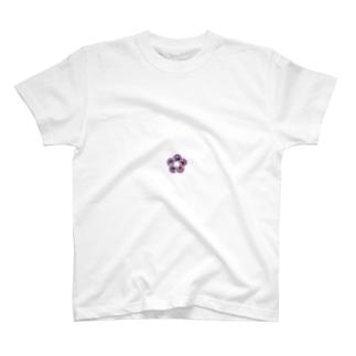 太宰府シンボル T-shirts