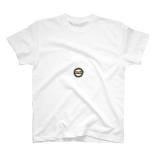 スタジオアドバンス T-shirts