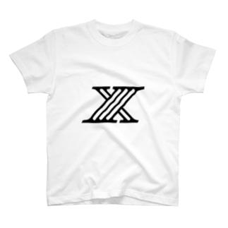 CBXファン T-shirts