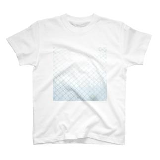 sora. ame. T-shirts