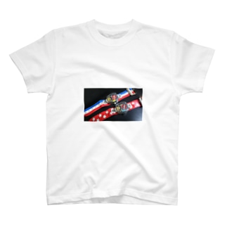 toy watch T-shirts