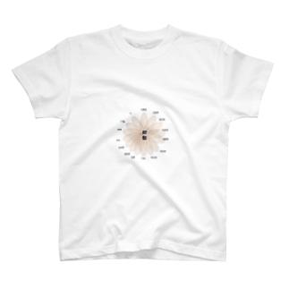 総働 T-shirts