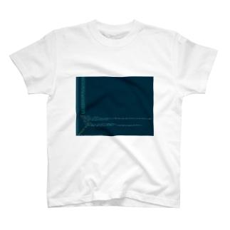 if_somebody_fav_me_then_tweet_emoji.rb T-shirts