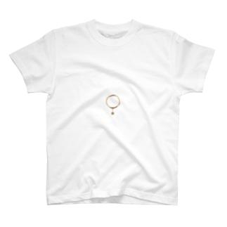 star2 T-shirts