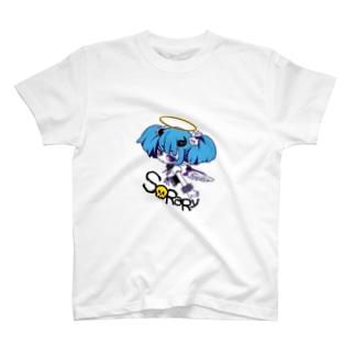 でびこ T-shirts