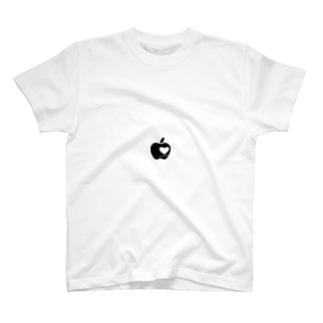 rock hirosaki T-shirts