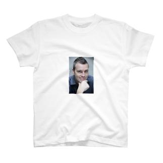 Cool Dude T-shirts