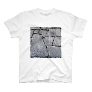 いしがき 2 T-shirts