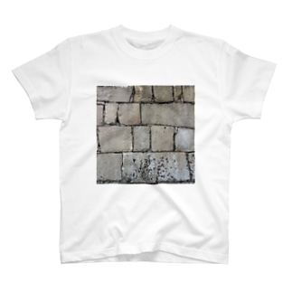 いしがき 3 T-shirts