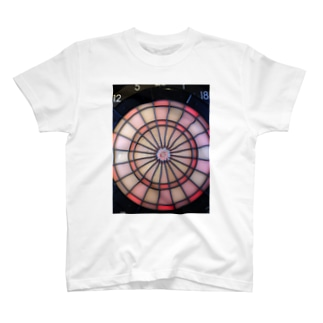 BULL BULL T-shirts