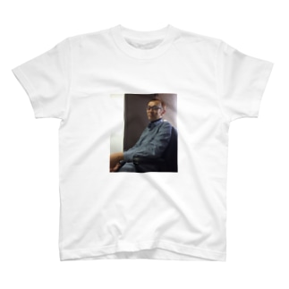 Kafka05 T-shirts