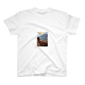 そうちゃん T-shirts