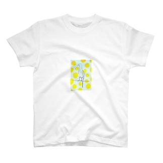 みずたま T-shirts