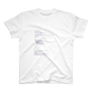 Objective-C T-shirts
