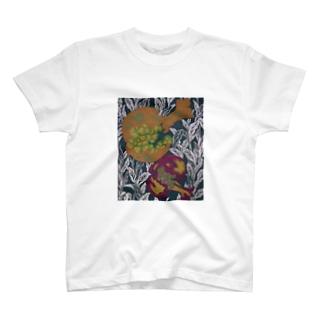 グレナデン T-shirts